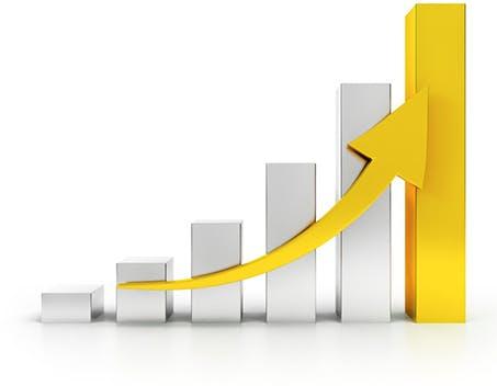 継続決済で収益の安定化も可能です!