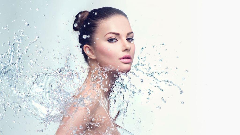 肌がきれいになりたい人向けの美容習慣を習慣化するコツとは