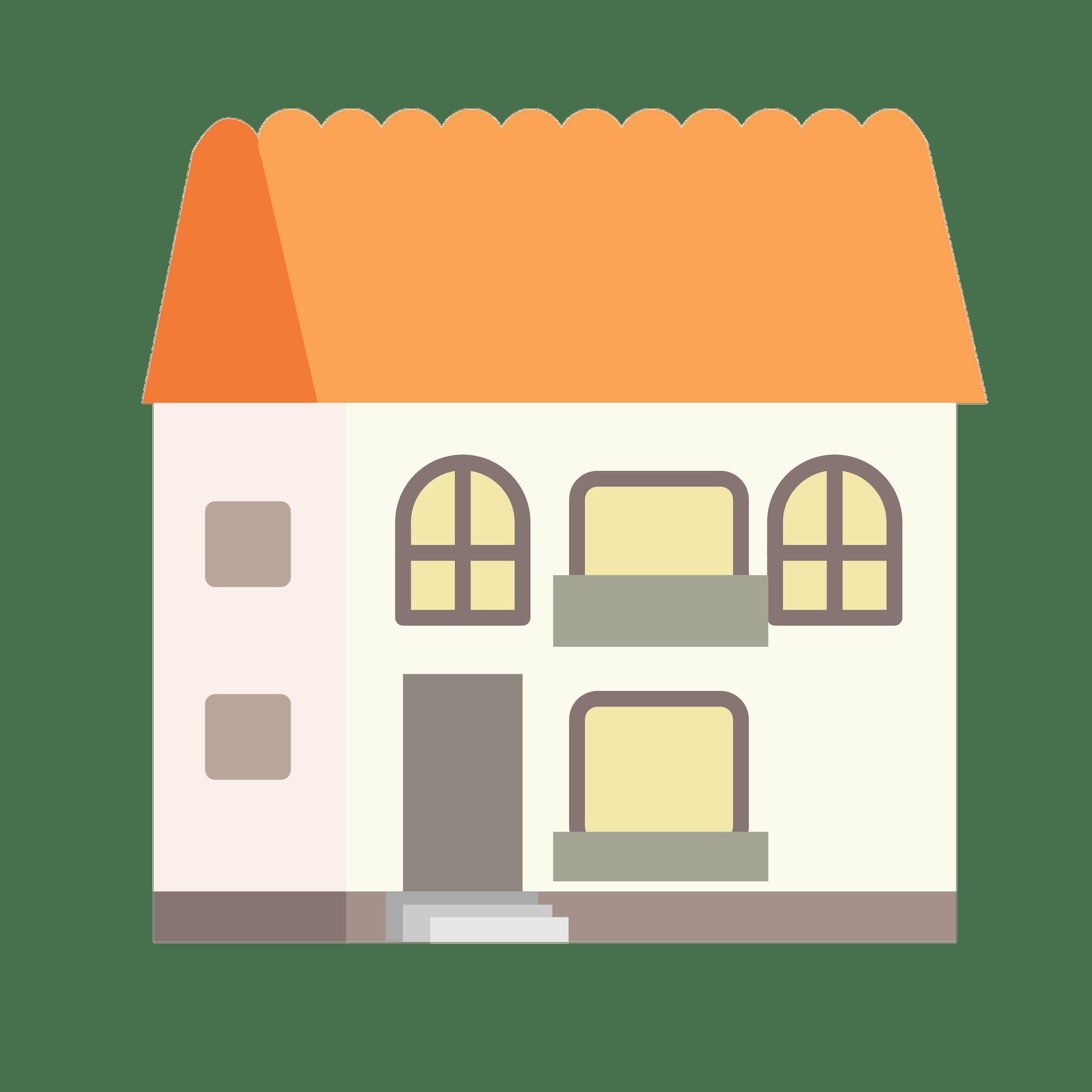 買取 空き家